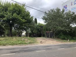 Foto Terreno en Venta en  Tortuguitas,  Pilar  Colectora Oeste de Panamericana Km 38,5