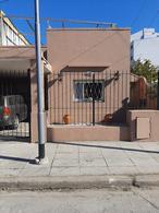 Foto Casa en Venta en  Villa Ballester,  General San Martin  San Martín al 6500 e/Mármol y Solís