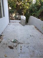Foto Casa en Alquiler en  Pocitos ,  Montevideo   BV ARTIGAS ESQUINA AV BRASIL
