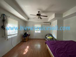 Foto Casa en Venta en  Venustiano Carranza Norte,  Piedras Negras  Col. Venustiano Carranza, calle 7