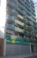 Foto Departamento en Venta en  Rosario ,  Santa Fe  9  de Julio  3200