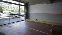 Foto Departamento en Venta en  Colegiales ,  Capital Federal  Av Cordoba al 6500