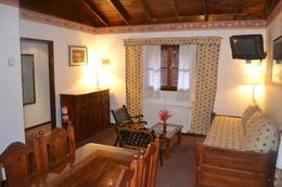 Foto Casa en Alquiler en  Ushuaia ,  Tierra Del Fuego  Laserre y Campos