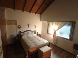 Foto Casa en Venta en  Villa Ballester,  General San Martin  reconquista al 3200