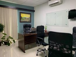Foto Oficina en Venta en  Curridabat,  Curridabat  Curridabat/Moderna/Amplia/Excelente ubicación