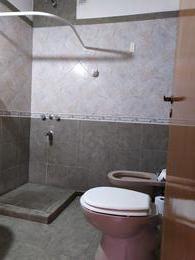 Foto Casa en Venta en  Alta Gracia,  Santa Maria  Bº Camara - 2 Dor , con pileta y cochera doble