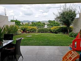 Foto Casa en Venta en  Fraccionamiento Cumbres del Lago,  Querétaro  Casa en Renta en Juriquilla, Amueblada, En Cumbres del Lago
