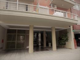 Foto Departamento en Alquiler en  Villa Urquiza ,  Capital Federal  Rivera al 4900