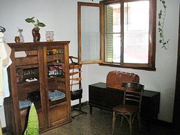 Foto Casa en Venta en  Olivos-Maipu/Uzal,  Olivos  Caseros al 3500