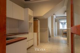 Foto PH en Venta en  Villa Real ,  Capital Federal  Virgilio al 3000