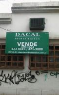 Propiedad Dacal Bienes Raíces 156519