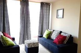 Foto Departamento en Renta temporal | Renta en  Villa Olímpica,  Tegucigalpa  Apartamento Amueblado de Dos Habitaciones en Ecovivienda