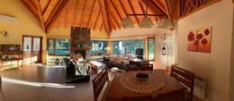 Foto Casa en Venta en  Capital ,  Neuquen  ARROYITO 1
