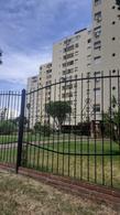 Foto Cochera en Venta en  Colegiales ,  Capital Federal  Santos Dumont 3350 - Cochera  1er. Subsuelo C/ PORTÓN AUTOMÁTICO 4,50 x 2,50