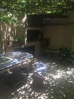 Foto Casa en Venta en  Temperley,  Lomas De Zamora  Senillosa 171