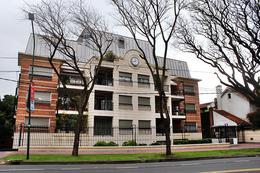 Foto Departamento en Venta en  Mart.-Libert./Rio,  Martinez  Avenida del Libertador al 13200