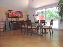 Foto Casa en Venta en  Palmira Tinguindin,  Cuernavaca  Venta de casa en Fracc. Palmira, Cuernavaca...Clave 2811