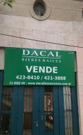 Propiedad Dacal Bienes Raíces 10196