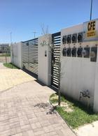 Foto Departamento en Renta en  Jardines del Campestre,  León  Departamento nuevo renta la mejor ubicación Zona Norte 7° Piso