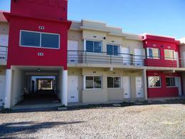 Foto Departamento en Alquiler en  San Miguel,  San Miguel  Urquiza al 2100