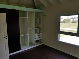 Foto Casa en Venta | Alquiler en  Canning (E. Echeverria),  Esteban Echeverria  LA MAGDALENA