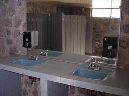 Foto Bodega Industrial en Venta | Renta en  Vicente Estrada Cajigal,  Cuernavaca  Bodega Estrada Cajigal, Cuernavaca