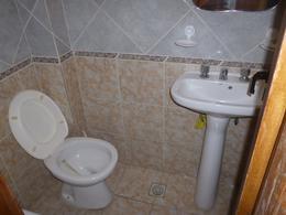 Foto thumbnail PH en Alquiler temporario en  San Bernardo Del Tuyu ,  Costa Atlantica  Catamarca 2173 N° 1, San Bernardo