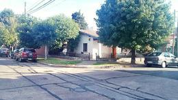 Foto Casa en Venta en  Villa Adelina,  San Isidro  La Calandria al 1700