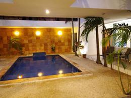 Foto Departamento en Venta | Renta en  Playa del Carmen ,  Quintana Roo  DEPARTAMENTO 3 RECÁMARAS, CENTRO