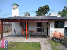 Foto Casa en Venta en  Berazategui,  Berazategui  Calle 128A N° 534 e/ 5 y 6