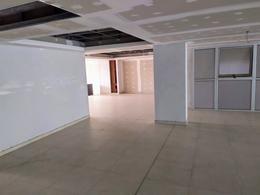 Foto Oficina en Alquiler en  Barrio Norte,  San Miguel De Tucumán  Santiago al 100