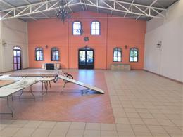 Foto Local en Renta en  San Felipe Tlalmimilolpan,  Toluca  San Felipe Tlalmimilolpan