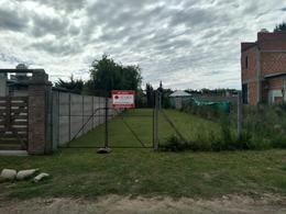 Foto Terreno en Venta en  La Plata ,  G.B.A. Zona Sur  663 E/ 15 Y 16