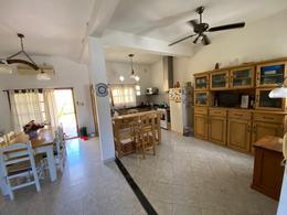 Foto Casa en Venta en  Llavallol,  Lomas De Zamora  Cramer 50