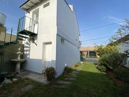 Foto PH en Venta en  Villa Ballester,  General San Martin  Alberdi al 3900 entre Entre Ríos y Jean Jaures