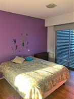 Foto Casa en Venta en  Alberdi,  Rosario  JC Paz 1036