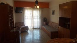 Foto Departamento en Venta en  San Bernardo Del Tuyu ,  Costa Atlantica  Av. Costanera 2610 - 2° 25