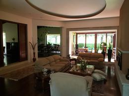 Foto Casa en Venta en  Club de Golf los Encinos,  Lerma  FRACCIONAMIENTO Y CLUB DE  GOLF LOS  ENCINOS