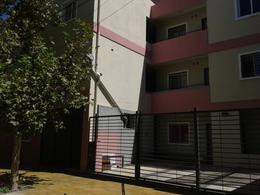 Foto thumbnail Departamento en Alquiler en  Trinidad,  Capital  Tucumán al 1100