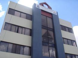 Foto Edificio Comercial en Venta en  Boulevard Suyapa,  Tegucigalpa   Edificio para Oficinas en Boulevard Suyapa, Tegucigalpa
