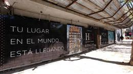 Foto Departamento en Venta en  Palermo Hollywood,  Palermo  MOVA HOLLYWOOD Nicaragua 5580 7701