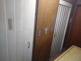 Foto Oficina en Alquiler en  Tribunales,  Centro (Capital Federal)  Lavalle 1125, Piso 1°,  Depto. 3