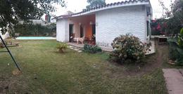 Foto Casa en Venta en  Jardín Espinosa,  Cordoba Capital  Jose Moretto al 3600