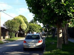 Foto Terreno en Venta en  Quilmes,  Quilmes  Larrea 2317 Quilmes oeste