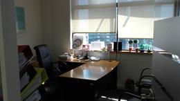 Foto Oficina en Alquiler en  Microcentro,  Centro  Maipu al 900