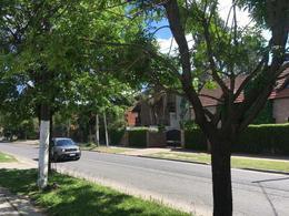 Foto Casa en Venta en  San Miguel ,  G.B.A. Zona Norte  Gaspar Campos al 3649