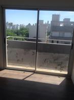 Foto Departamento en Venta en  La Plata ,  G.B.A. Zona Sur  19 Nº al 300