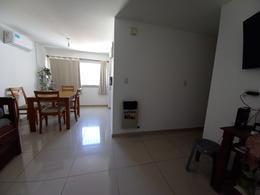 Foto Departamento en Venta en  Cofico,  Cordoba  RIVERA INDARTE al 1400 - LISTO PARA ESCRITURAR -