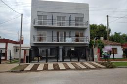 Foto Departamento en Alquiler en  Jose Clemente Paz,  Jose Clemente Paz  San Nicolas al 3800