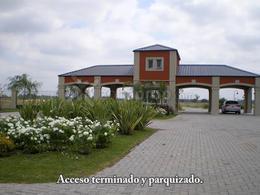 Foto Terreno en Venta en  Countries/B.Cerrado (Ezeiza),  Ezeiza  los talas